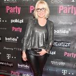 "Gwiazdy na imprezie ""Party""! Hot or not?"