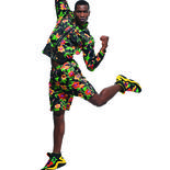 WWWWWWWWWWWWW/adidas_Originals_Jeremy_Scott_SS14_action_005